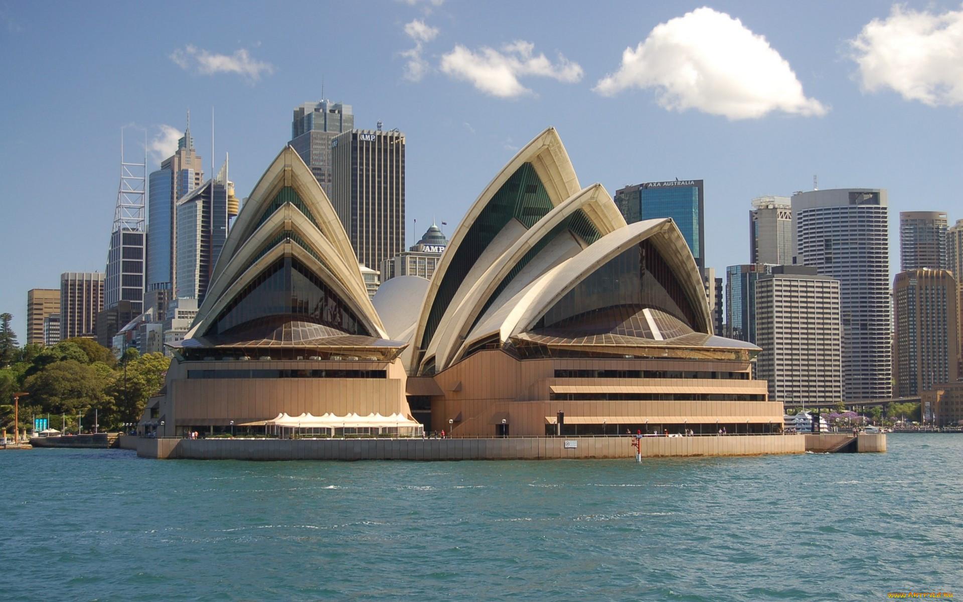 картинки столиц сша франции австралии хочется